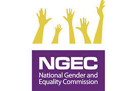 National Gender and Equality Commission