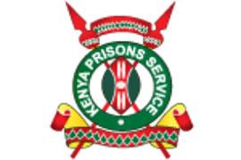 Kenya Prisons Service